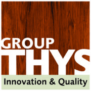 Thys-interieur-keukens-ervaringen