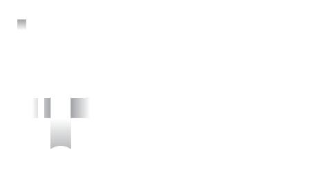 Logo LP-Reno wit transparant
